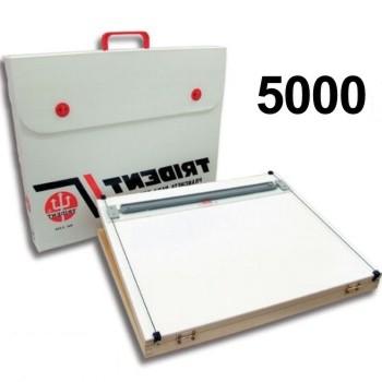 Prancheta Trident 5000