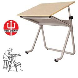Mesa para Desenho Trident