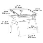 mesa_desenho_medidas