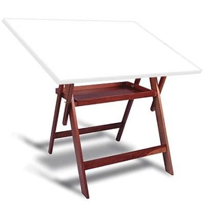 mesa para desenho cv 34 tampo_bp100