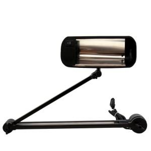 luminaria-mesa-desenho-ilutec-387-preta