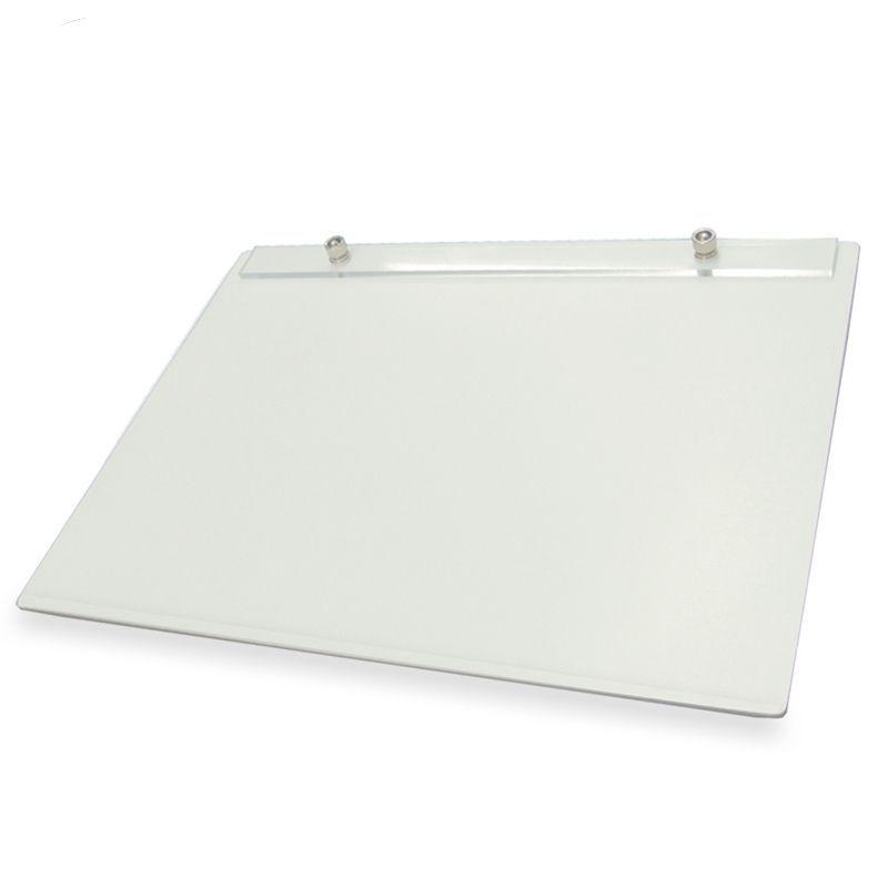 prancheta-portatil-trident-48ac-acrilico-cristal-a3-3-mm-45x34cm